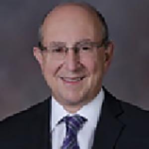 Dr. Brett Sheppard