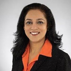Dr. Sona Sharma