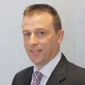 Professor Mark Gurnell