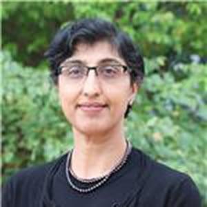 Dr. Pooja Singal