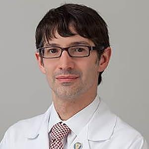Dr. Philip W Smith