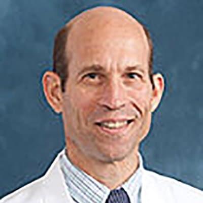 Dr. Auchus
