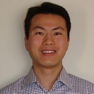 Dr. Alex Leung