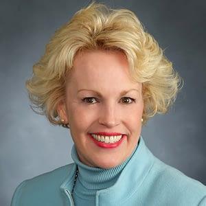 Dr. Beth Lalande