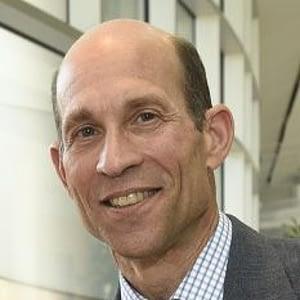 Professor Richard Auchus