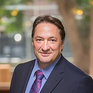 Dr. Michael Stowasser