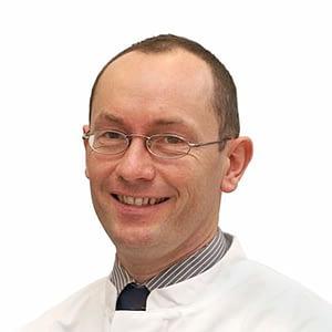 Dr. Martin Reincke