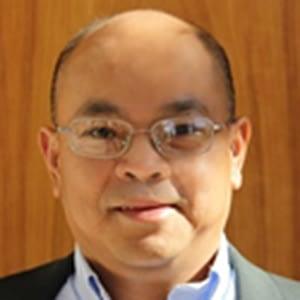 Dr. Hieu Nguyen