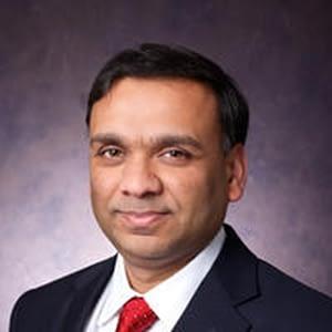 Dr. Anurag Tikaria