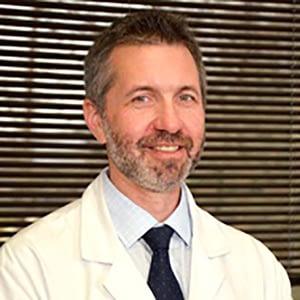 Dr. Alexander Shifrin