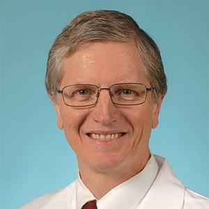 Dr. Michael Brunt