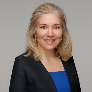 Dr. Aimee Di Marco