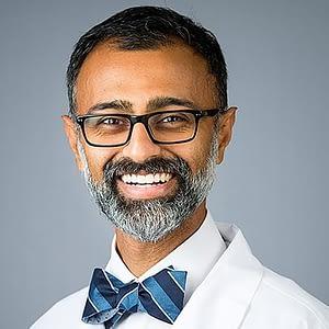 Dr. Vipul Lakhani
