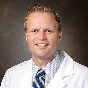 Dr. Tobias Carling