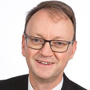 Dr. David Lappin