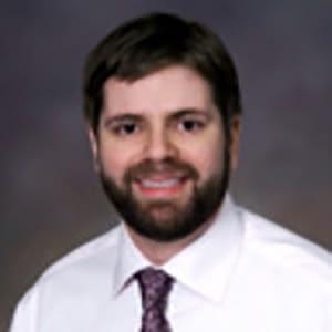 Dr. Chaim Vanek