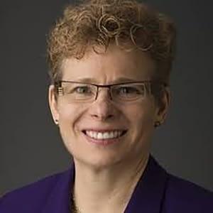 Dr. Janice Pasieka
