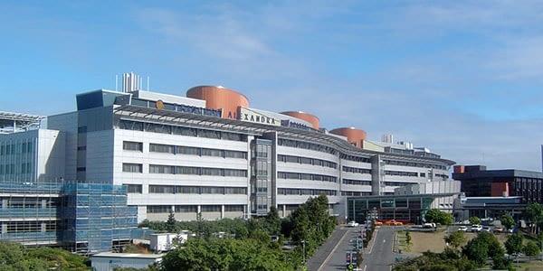 Endocrine Hypertension Centre - Brisbane