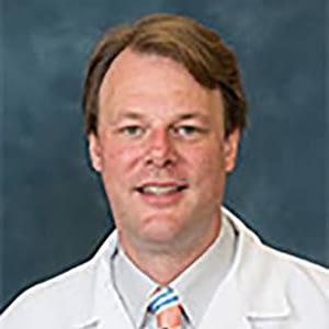 Dr. Tobias Else