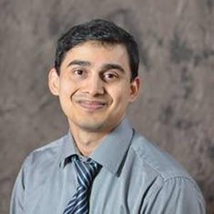 Dr. Pattan Vishwanath