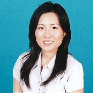 Dr. Jennifer Chang
