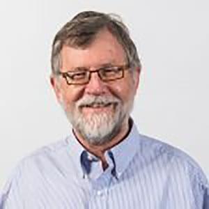Dr. Peter Fuller