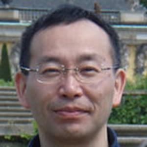 Dr. Jun Saito