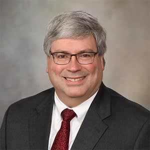 Dr. Todd Nippoldt