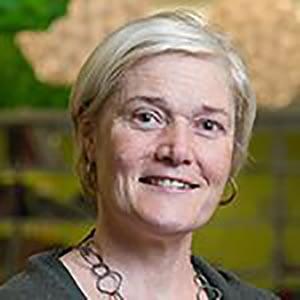 Jane McKay, MD