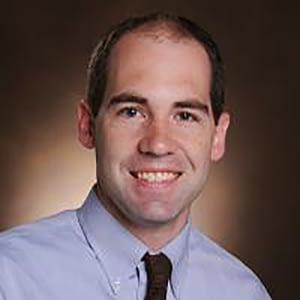 Dr. Matt Luther