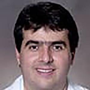 Dr. Jose Rueda