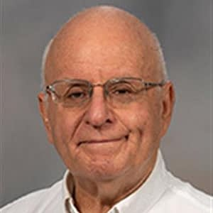 Dr. Gomez Sanchez