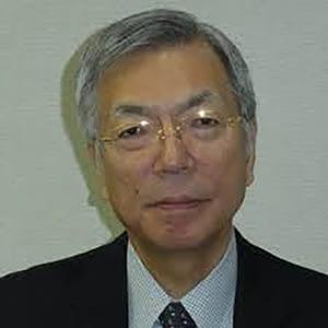 Dr. Tetsuo Nishikawa