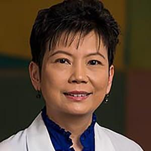 Dr. Vongpatanasin