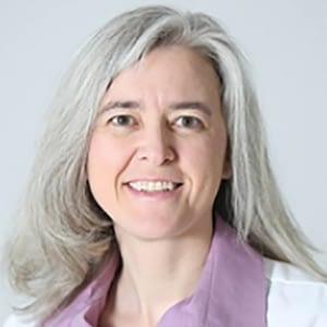 Dr. ANdrea Utz