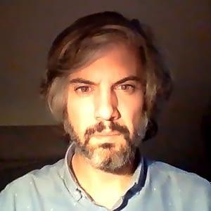 Dr. Martin Cuesta Hernández