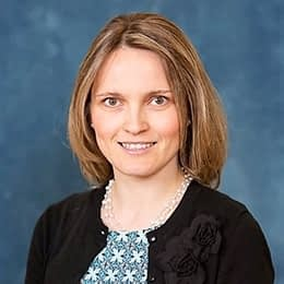Dr. Adina Turcu