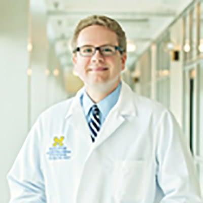 Dr. James Byrd