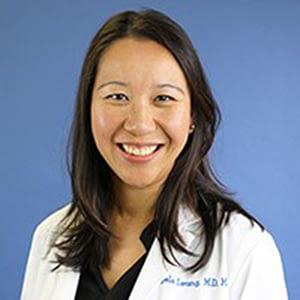 Dr. Angela Leung