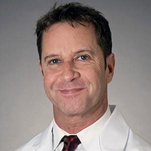 Dr. Karim Valji