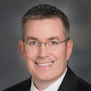 Dr. Steven Waguespack