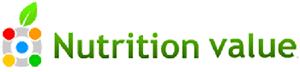 Nutrition Value logo