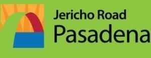 Jericho Road Pasadena