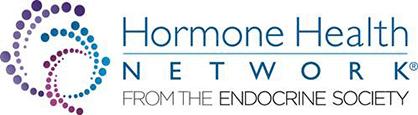 Hormone Health Network